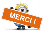 Merci-Minion.png